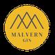 Malvern Gin | The Spirit of the Hills